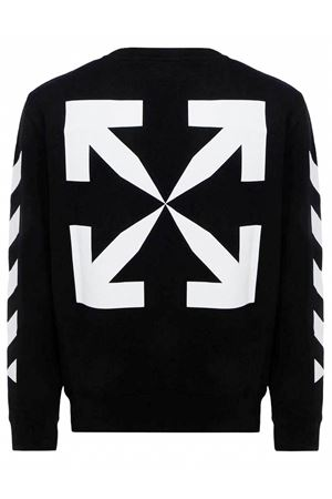 OFF WHITE | 720 | OMBA025R21FLE0031001