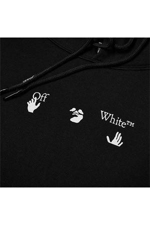 OFF WHITE | 26 | OMBB034S21FLE0061010