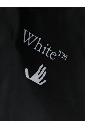OFF WHITE | 70 | OMFA003R21FAB0021001