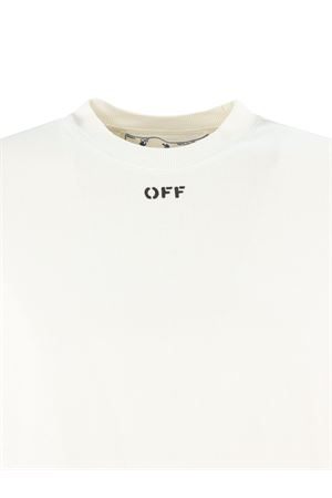 OFF WHITE | 24 | OWAA081R21JER0010110