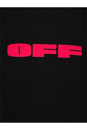 OFF WHITE | 26 | OWBA026R21JER0011032