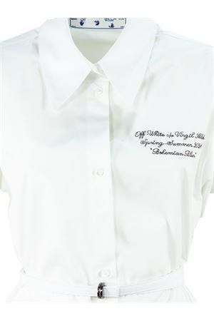 OFF WHITE | 2 | OWDB280R21FAB0010110