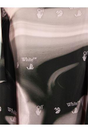 OFF WHITE | 2 | OWDB302R21FAB0023110