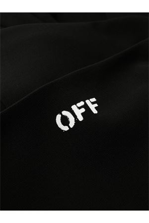 OFF WHITE | 2 | OWDB326S21JER0011010