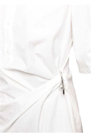 OFF WHITE | 2 | OWDB328S21FAB0020100