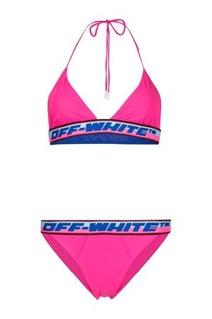 OFF WHITE | 70 | OWFA034R21JER0013200