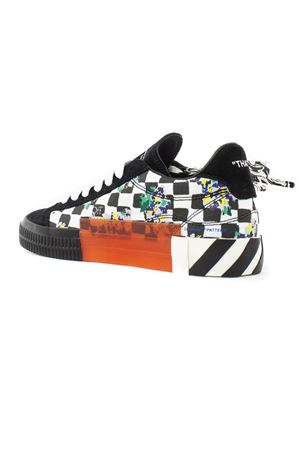 OFF WHITE   484   OWIA178S21FAB0018410