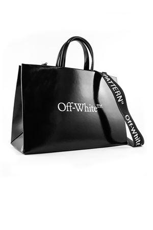 OFF WHITE | 305 | OWNA058R21LEA0011001