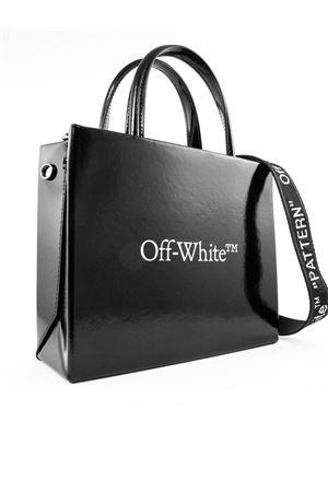 OFF WHITE | 305 | OWNA059R21LEA0011001