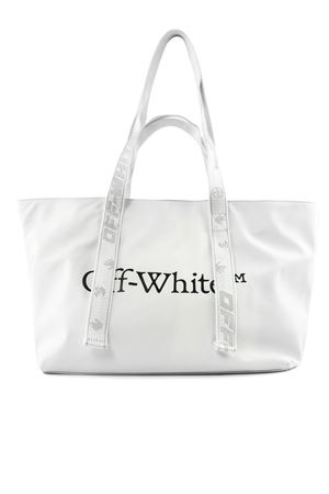 OFF WHITE | 305 | OWNA143R21FAB0010110