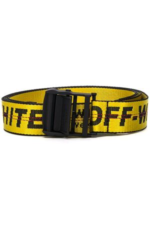 OFF WHITE | 151 | OWRB009S21FAB0011810