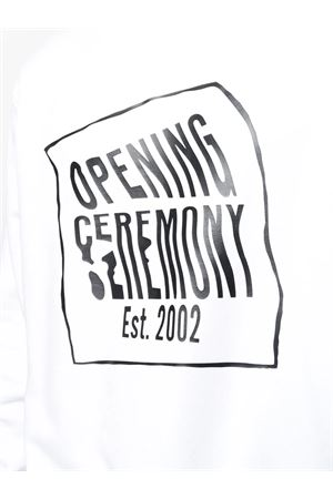 OPENING CEREMONY | 26 | YMBA003S21FLE0010111