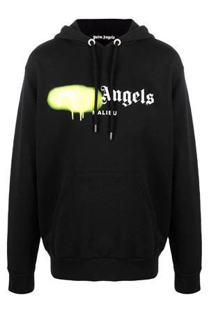 PALM ANGELS   26   PMBB003S21FLE0061065