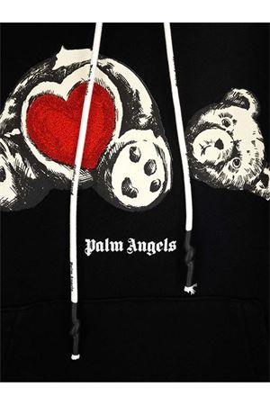 PALM ANGELS   26   PMBB058S21FLE0101001