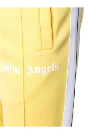 PALM ANGELS   8   PMCA007S21FAB0031855