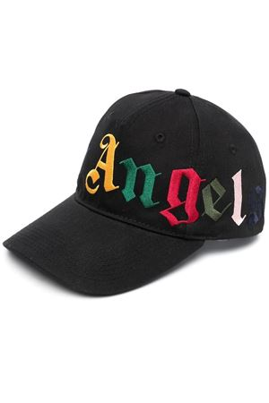 PALM ANGELS | 110 | PMLB036S21FAB0011084