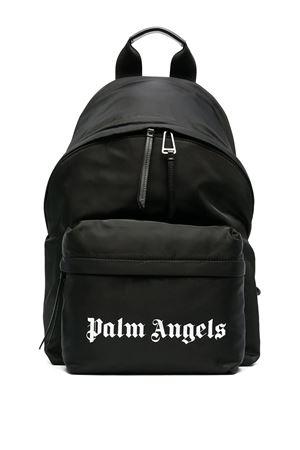 PALM ANGELS | 269 | PMNB012S21FAB0011001