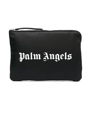 PALM ANGELS | 305 | PMNH004S21FAB0011001