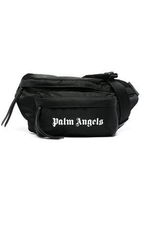 PALM ANGELS | 30000003 | PMNO002S21FAB0011001