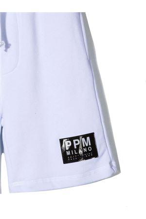 PAOLO PECORA | 527 | PP2671KBIANC