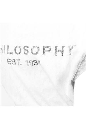 PHILOSOPHY | 24 | A07077462
