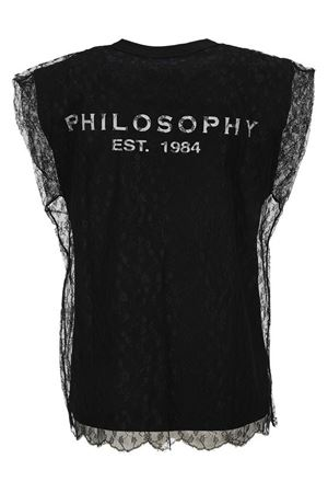 PHILOSOPHY | 24 | A0707746555