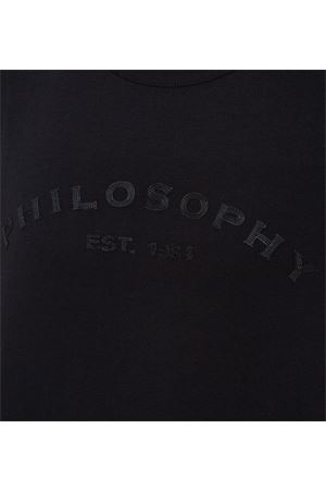 PHILOSOPHY | 24 | A0709746555
