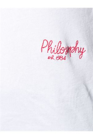 PHILOSOPHY | 406 | A080421452
