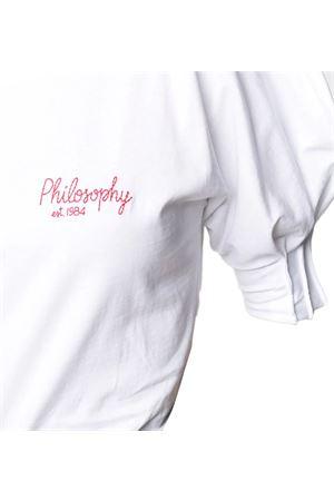 PHILOSOPHY | 24 | V070421461