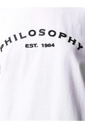 PHILOSOPHY | 24 | V07097462