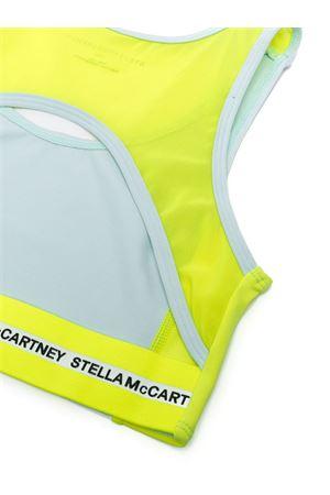 STELLA McCARTNEY | 406 | 602639SQK52K4008