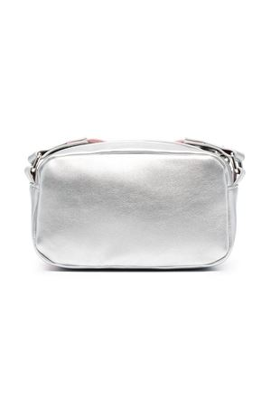 STELLA McCARTNEY | 305 | 602673SQD248490