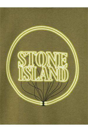 STONE ISLAND | 26 | 741662340KV0058
