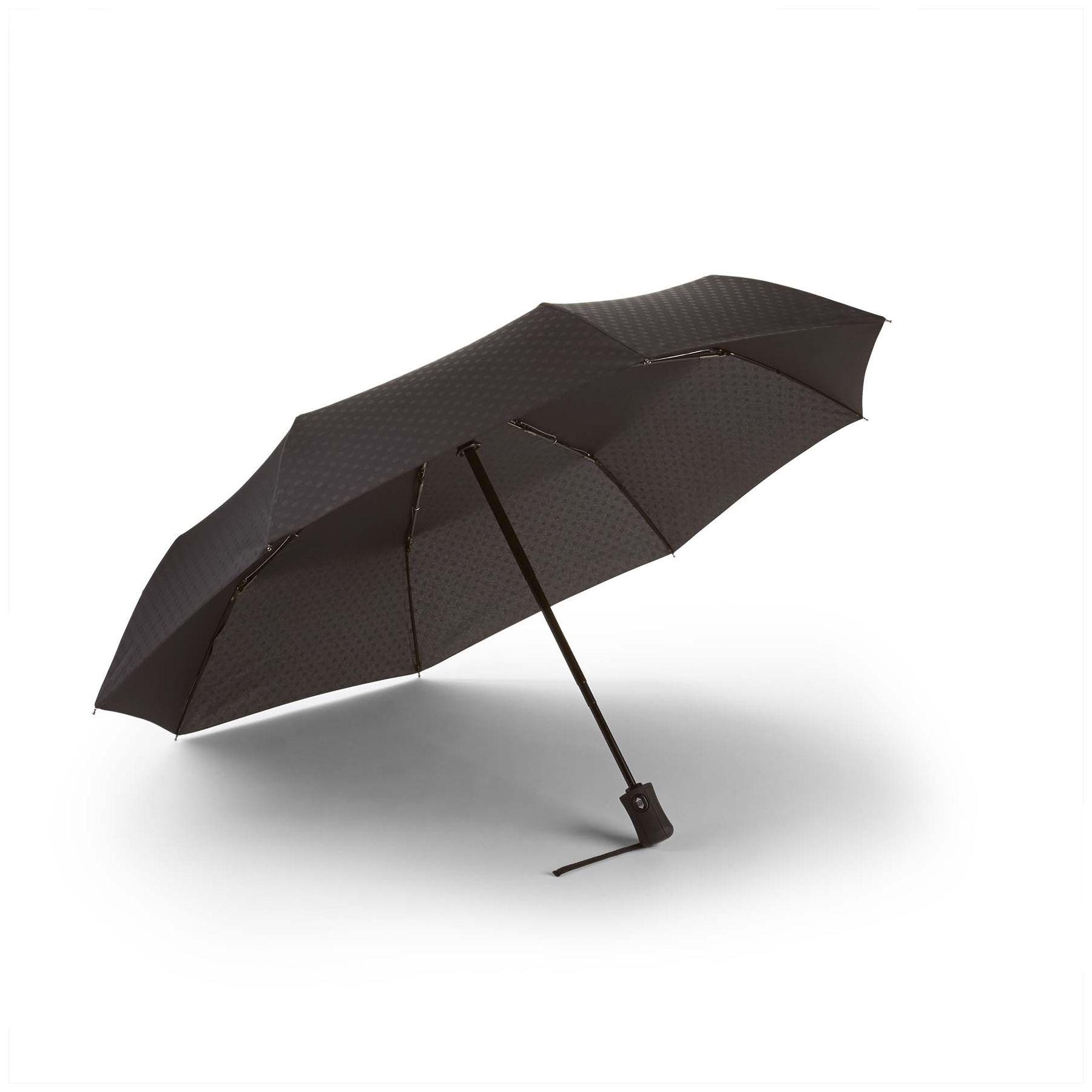 Ombrello Kipling | Ombrelli | UMBRELLABLACKDOT