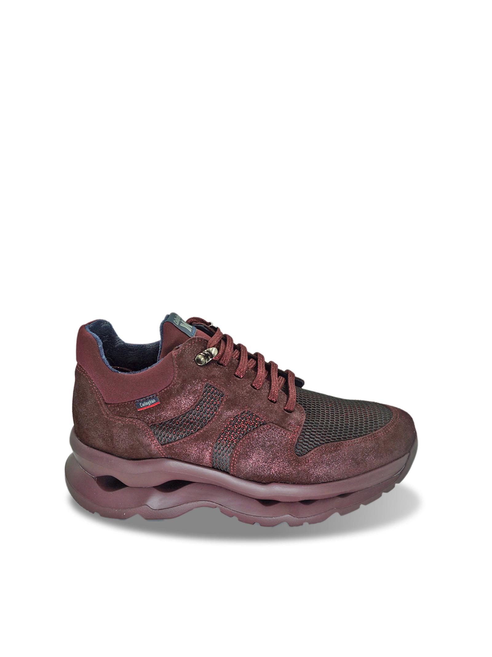 Sneakers Callaghan | Sneakers | 45901PRUGNA