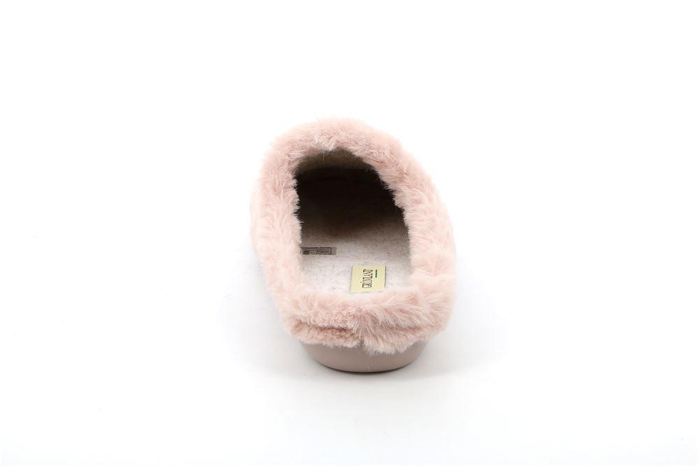 Pantofole Donna Grunland Grunland | Pantofole | CI2089ROSA