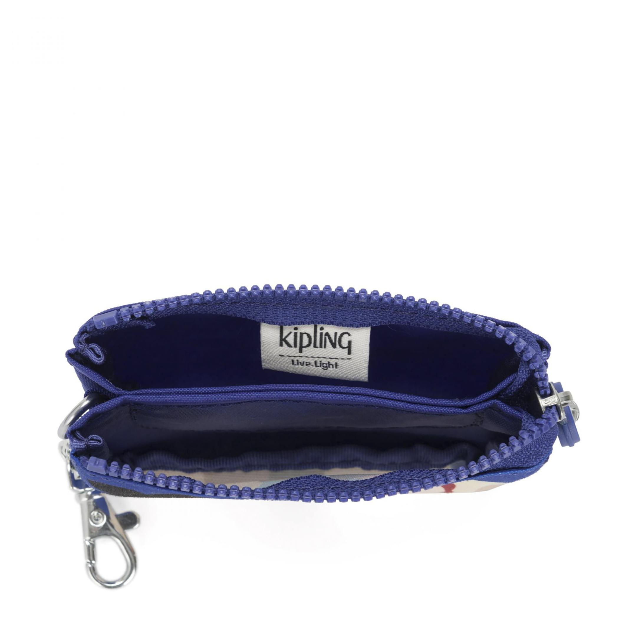 Accessori Kipling Mini Creativity Kipling | Organizer | MINICREATIVITYLADIES