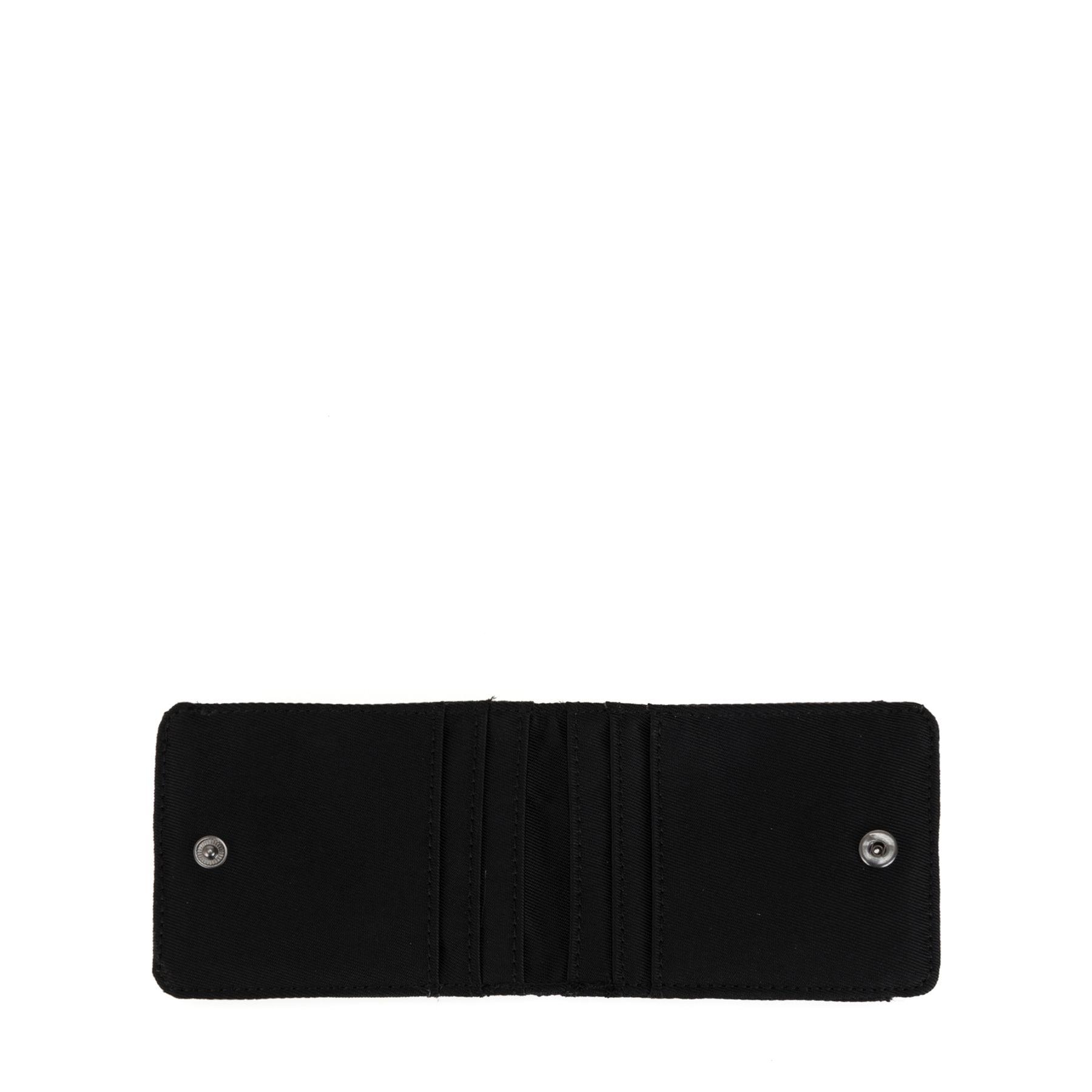 Porta Carte Kipling | Portafogli | MONEYKEEPERRICHBLACK