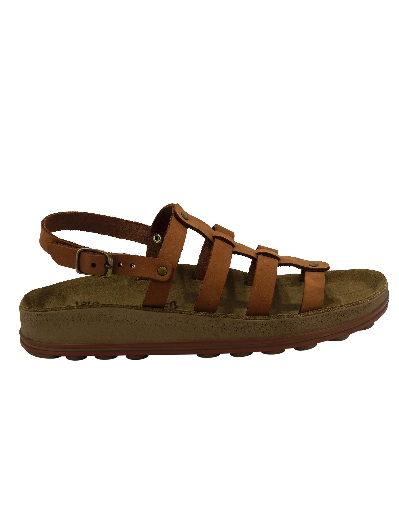 Sandali Donna Plantare Fantasy Sandals FANTASY SANDALS   Sandali   S318ARAGOSTA