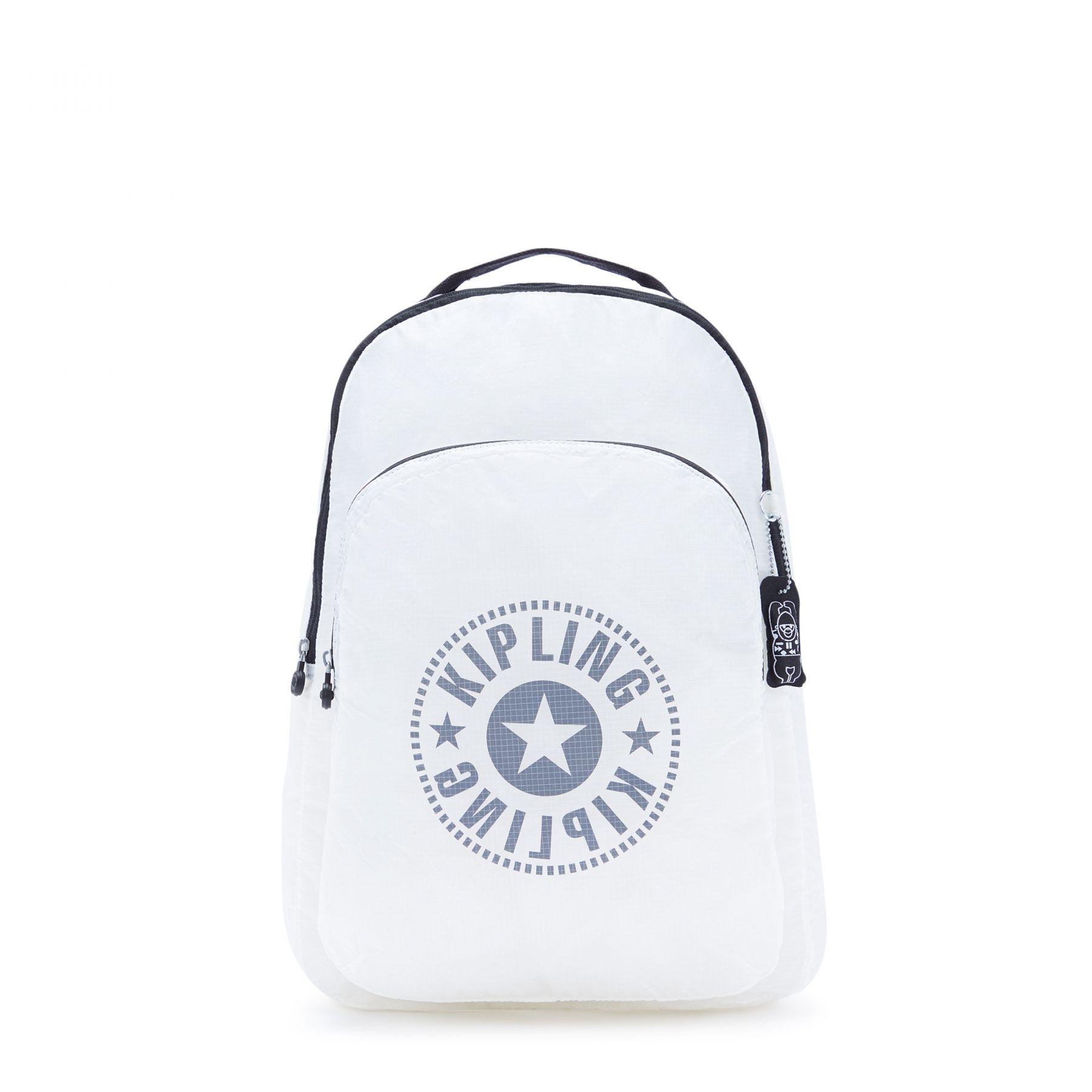 Zaino Backpack Kipling Kipling | Zaini | BACKPACKCLEAR
