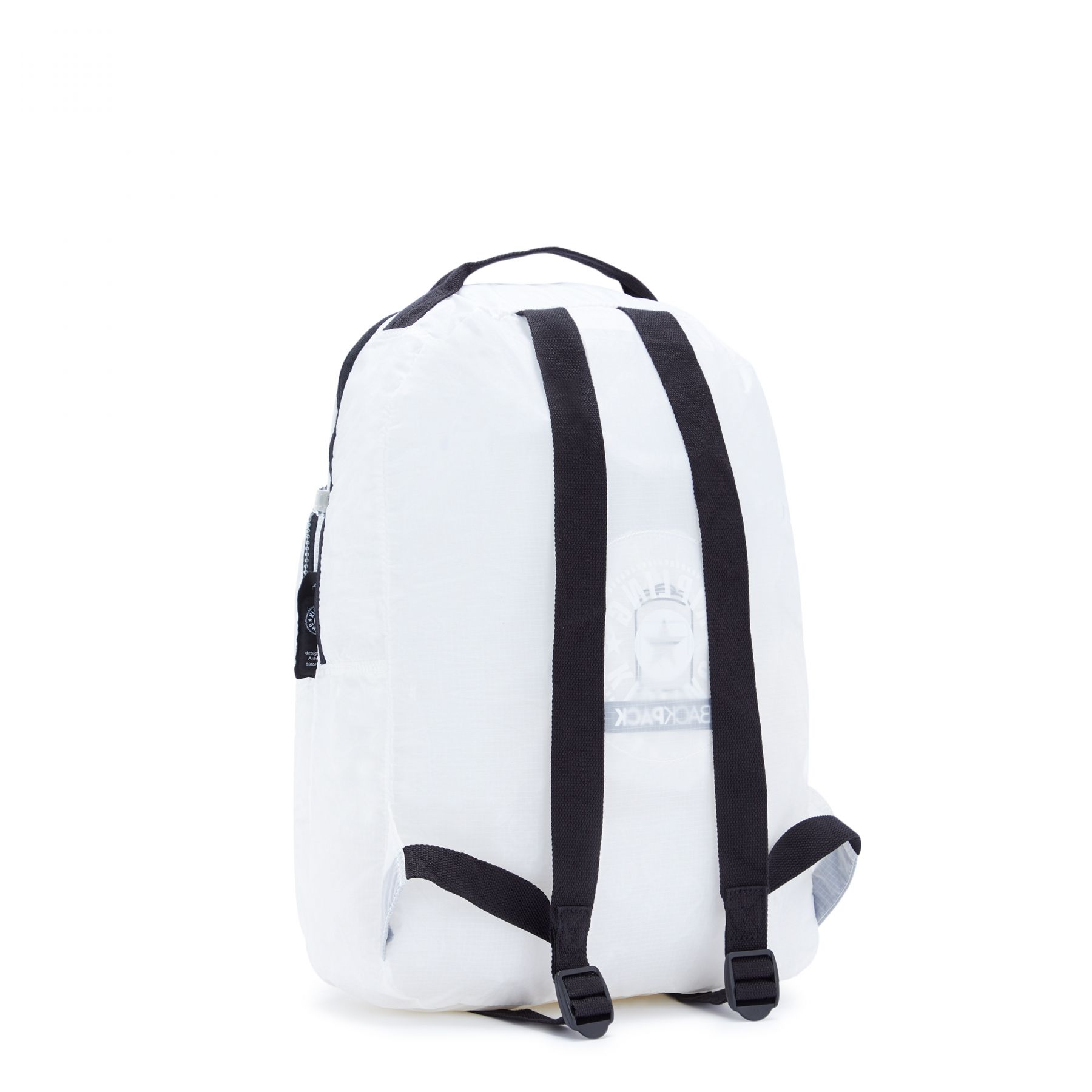 Zaino Backpack Kipling Kipling   Zaini   BACKPACKCLEAR