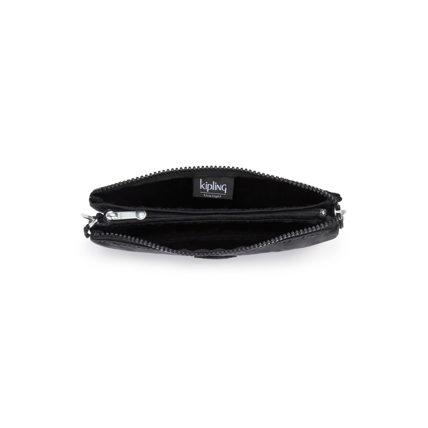 Accessori Creativity XL Kipling Kipling | Accessori | CREATIVITYXLBLACKNOIR