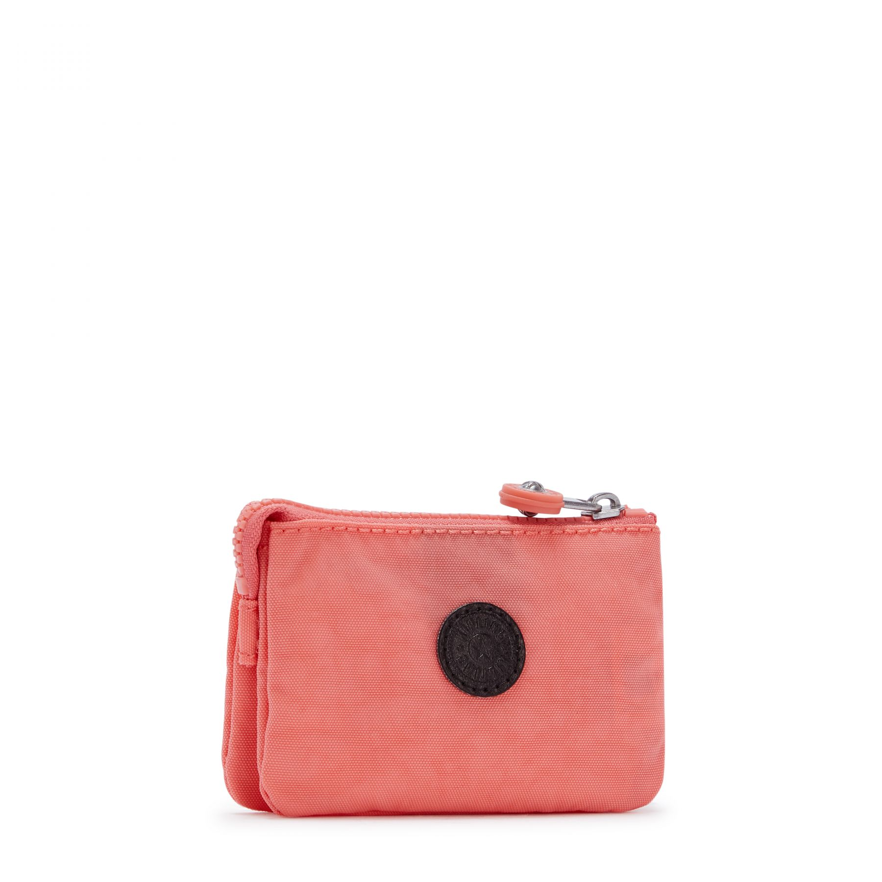 Accessori Mini Creativity Kipling Kipling | Accessori | MINICREATIVITYCORALHEART
