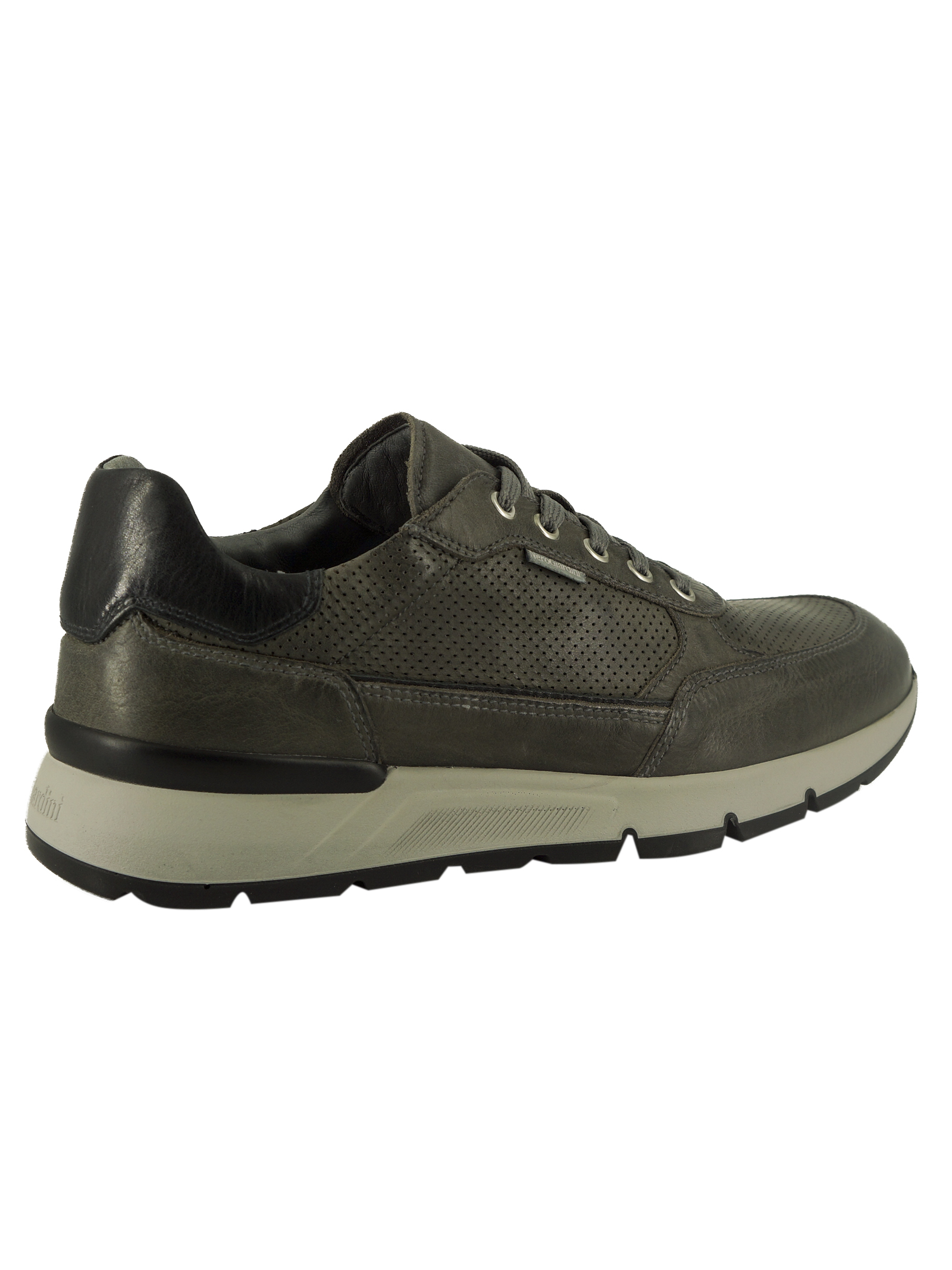 SNEAKERS Nero Giardini | Sneakers | E101991UGRIGIO105