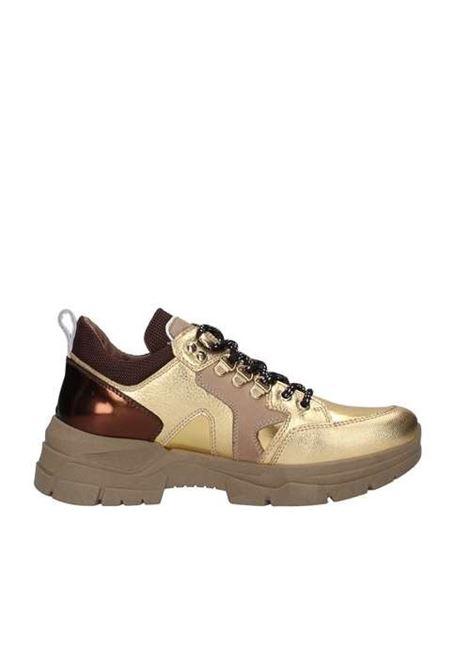 Sneakers Nero Giardini | Sneakers | A909064D414