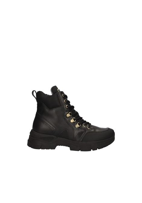 Sneakers Nero Giardini | Sneakers | A909065D414