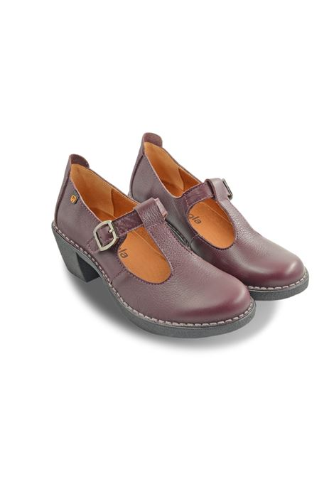 Mary Jane Jungla | Mary Jane | 7535BORDO'