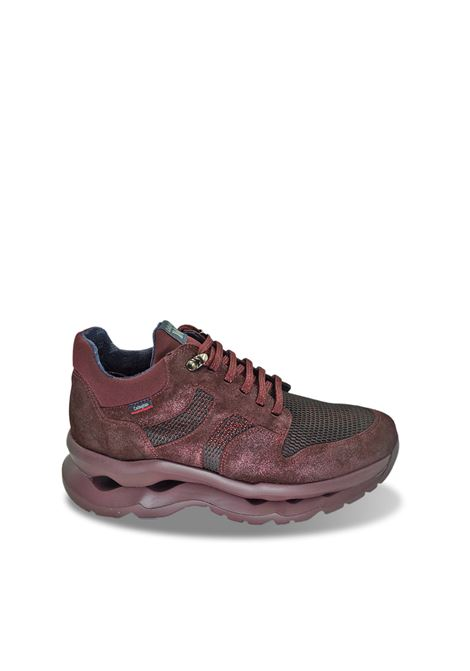 Sneakers Callaghan | Sneakers | 45901PRUGNA