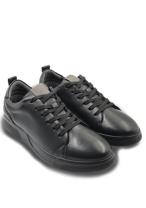 Sneakers Grunland | Sneakers | SC2950NERO