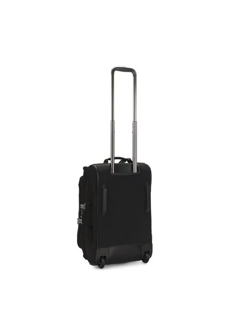 Trolley Distance S Kipling Kipling | Trolley | DISTANCESLIVELYBLACK
